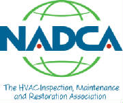NADCA_Logo_Final.jpg